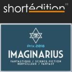 logo short-ed-imag